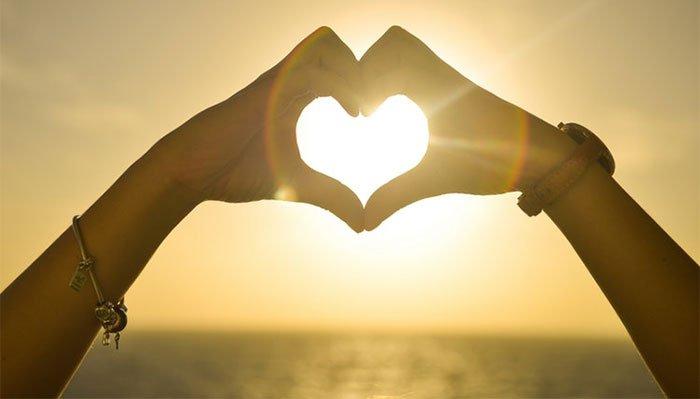 Erotomania - Hội chứng hoang tưởng người khác cũng yêu mình