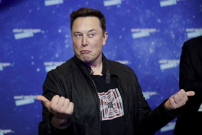 Giả thuyết kinh dị của tỷ phú Elon Musk về siêu AI