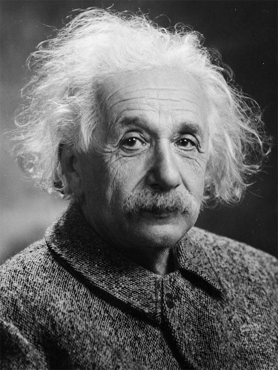 Giả thuyết mới khẳng định du hành thời gian là bất khả thi, nhưng lại cho ta một siêu năng lực khác