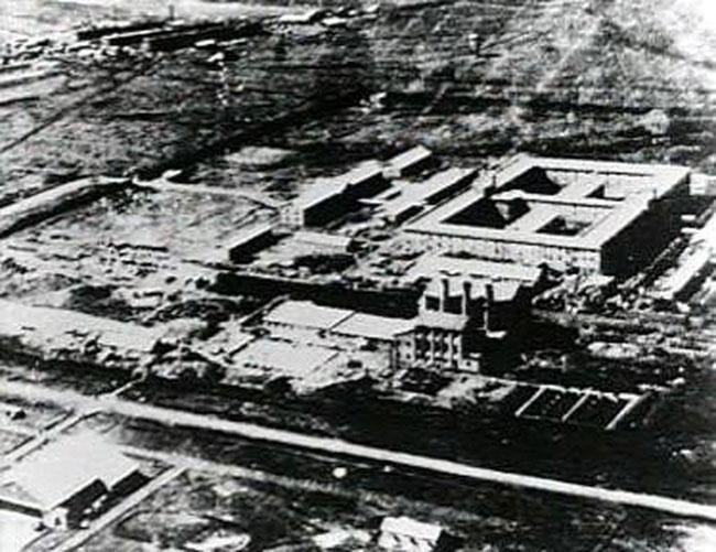 Giải mã bí mật căn bệnh viêm não Nhật Bản những năm 1930