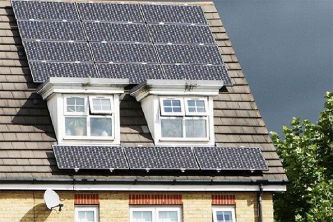 Giải pháp môi trường nào để ứng phó trước cơn lũ rác thải điện mặt trời sắp ập đến?