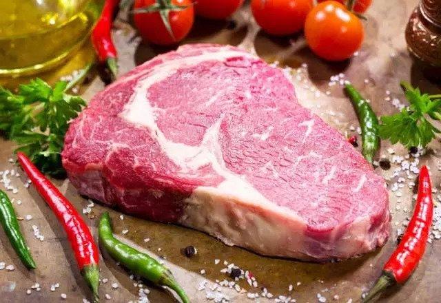 Hay ngủ sau 11 giờ tối, ăn 7 thực phẩm này bảo vệ gan tốt hơn trăm loại thuốc bổ
