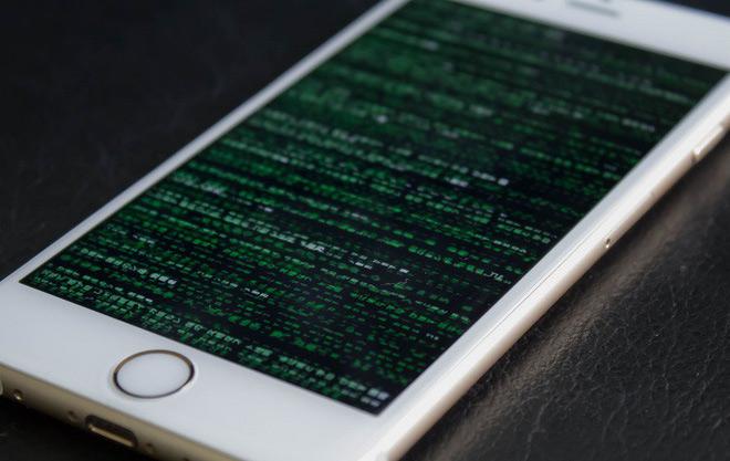 Hệ thống SS7 là gì và tại sao nó lại có thể bị lợi dụng để nghe trộm iPhone của Tổng thống Mỹ Donald Trump?