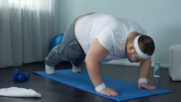 Hiệu ứng domino sức khỏe: Một cái chống đẩy bây giờ có thể thay đổi cả tuổi thọ của bạn
