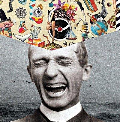 Hội chứng trí nhớ siêu phàm - đặc ân và nỗi khổ