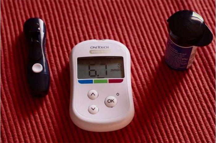 Hướng dẫn toàn diện về thuốc tiểu đường mới