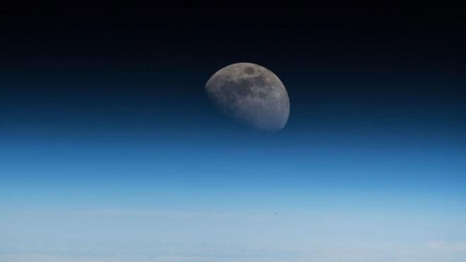 Hủy dự án với Mỹ, Nga xây trạm Mặt trăng cùng Trung Quốc