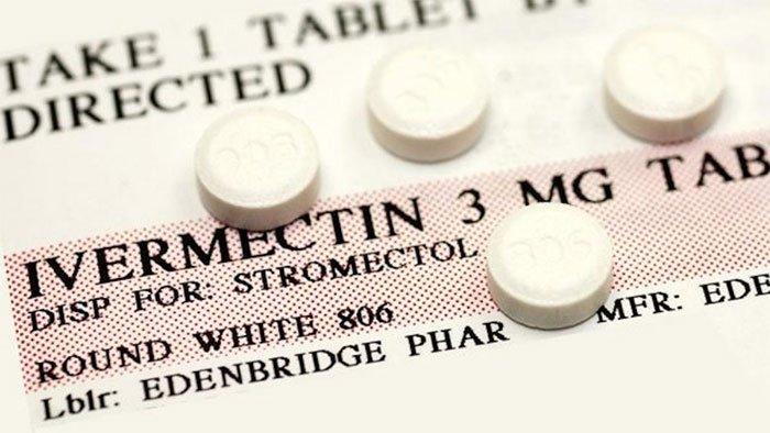 Ivermectin là thuốc gì?