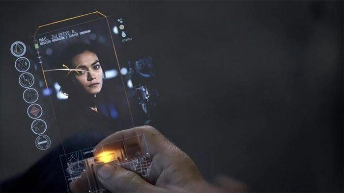 Khả năng thành hiện thực của 10 công nghệ viễn tưởng đáng nhớ nhất trên phim ảnh