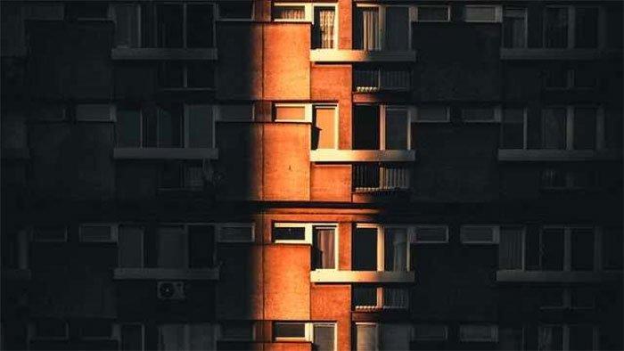 """Khai thác ánh sáng và nhiệt từ """"cửa sổ lỏng"""""""