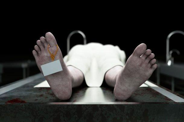 Khoa học Mỹ tạo ra thiết bị có khả năng dự đoán giờ chết của một người