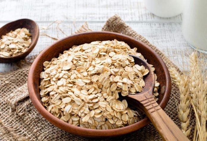 Khoa học phát hiện món ăn sáng giúp kéo dài tuổi thọ