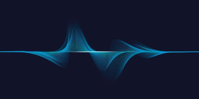 Khoa học tìm ra giới hạn tối đa của tốc độ âm thanh: 36km/h