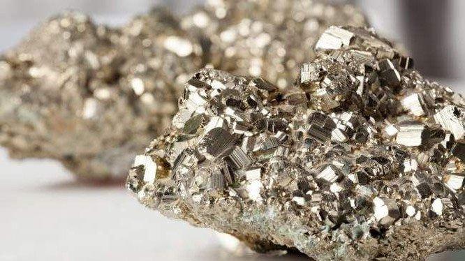 Không phải vàng hay kim cương, đây mới là chất đắt nhất trên Trái đất có giá 25 triệu USD mỗi gram