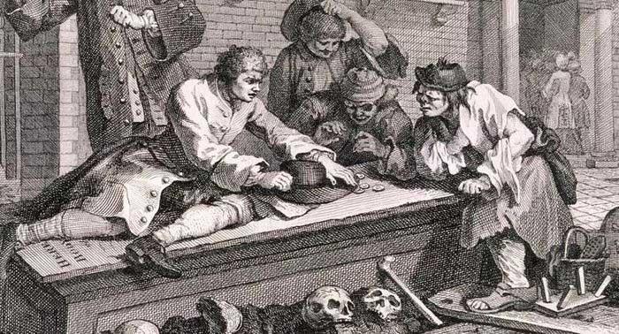Kinh hoàng chất độc giết người trong cổ mộ khiến kẻ trộm sợ vỡ mật