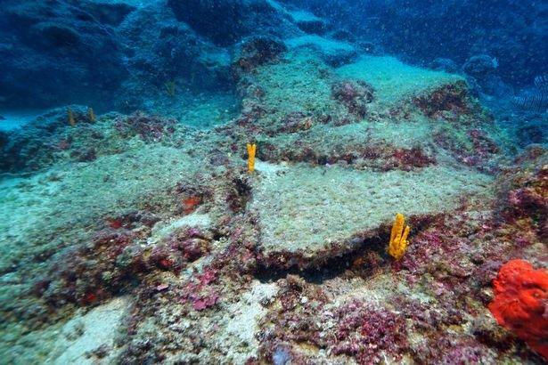 """Kinh ngạc phát hiện xác tàu đắm """"cổ nhất thế giới"""" ở Thổ Nhĩ Kỳ"""
