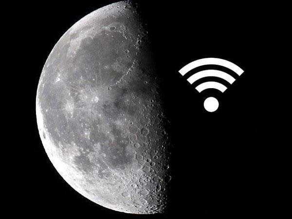 """Kỳ lạ 6 nơi """"ngoài Trái đất"""" vẫn có Wi-Fi căng đét lướt web"""
