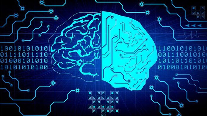 Kỹ thuật nâng cấp não bộ như lên đời PC