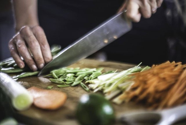 Làm thế nào để tránh bệnh tật do thực phẩm gây ra?