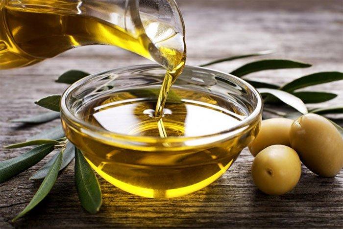 Loại dầu ăn nào tốt nhất cho sức khỏe của con người?