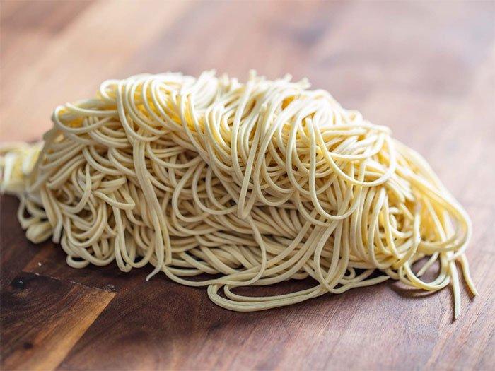 Loại độc tố dễ xuất hiện trong thực phẩm lên men mà không phải ai cũng biết