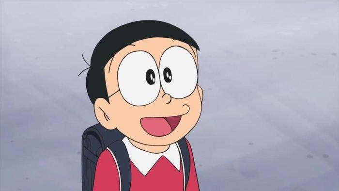 Loài khủng long mới được đặt tên theo nhân vật trong truyện Doraemon