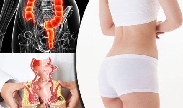 Loại virus lây nhiễm qua đường tình dục có thể gây ung thư miệng, hậu môn và cổ tử cung
