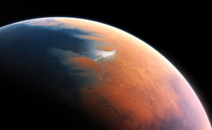 Lý do bất ngờ khiến hành tinh tốt hơn Trái đất không sống được