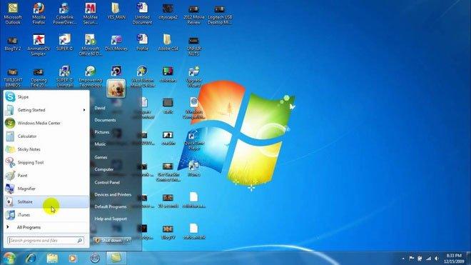 Lý do Microsoft bỏ nhạc nền khởi động Windows