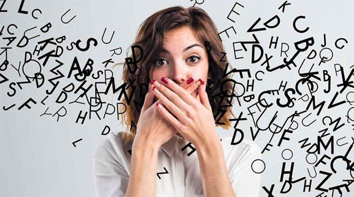 Mắc hội chứng kì lạ, người phụ nữ có thể nói tới… 4 giọng nước ngoài