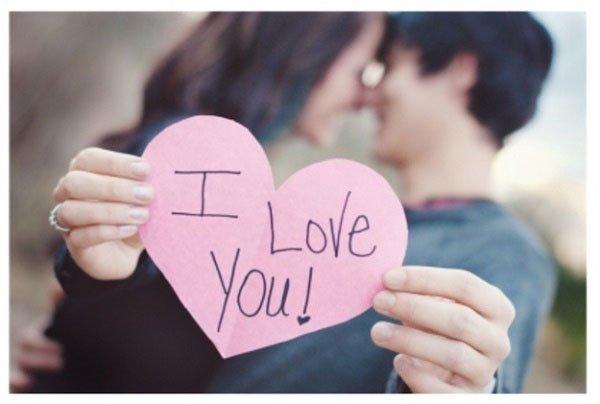 Mất bao lâu để chúng ta yêu một người?