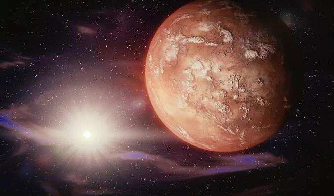 Mất bao nhiêu tiền để lên sao Hỏa?