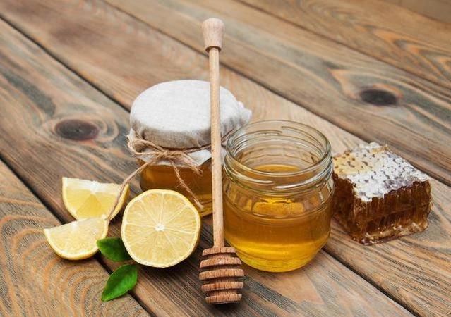 Mật ong tốt cho sức khoẻ nhưng phải lưu ý điều này kẻo mất mạng