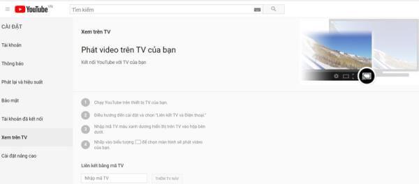 Mẹo vặt khi dùng YouTube không phải ai cũng biết