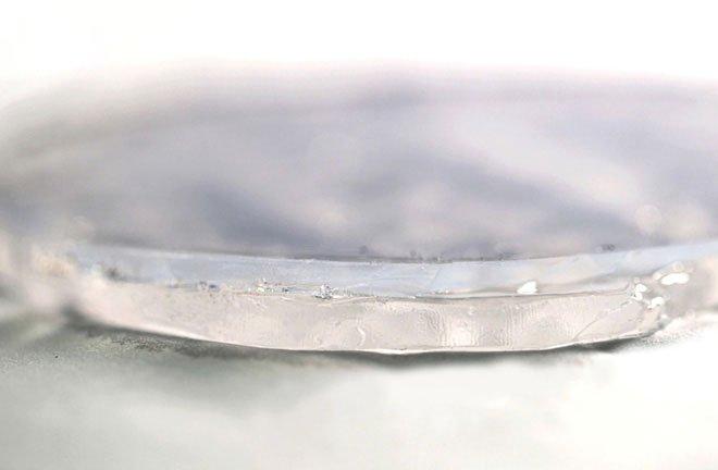 MIT tạo ra loại vật liệu giúp giữ lạnh mà không cần điện