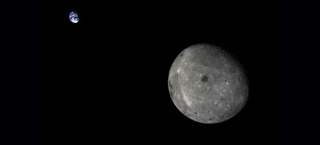 Mô-đun trạm vũ trụ đầu tiên của Trung Quốc chuẩn bị cất cánh