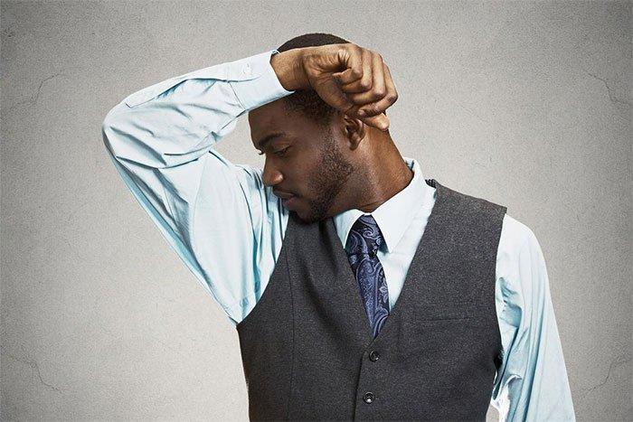 Mũi điếc gây hậu quả nặng nề đến cuộc sống hơn mức bạn tưởng