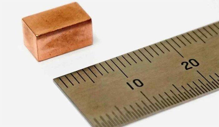 Murata chuẩn bị sản xuất hàng loạt pin thể rắn siêu an toàn cho tai nghe và thiết bị đeo