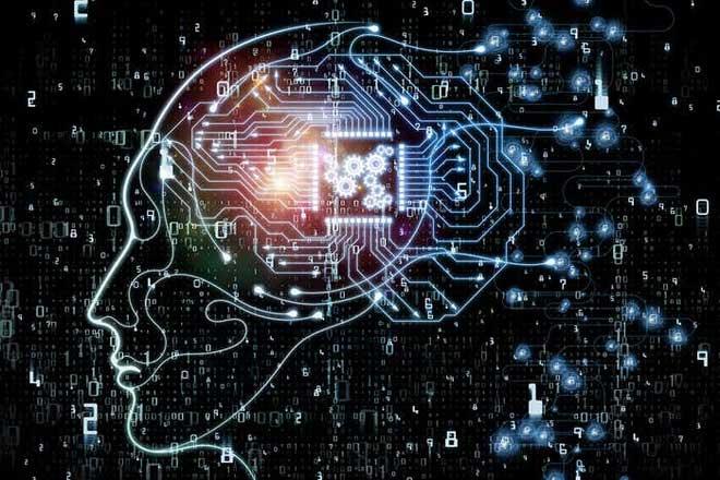 Mỹ vừa tạo ra AI đọc não người chính xác 97%