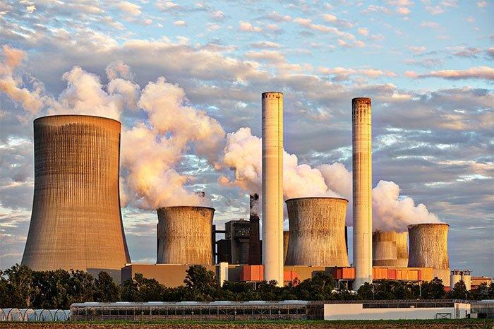 Năng lượng hạt nhân có thể tái tạo không?