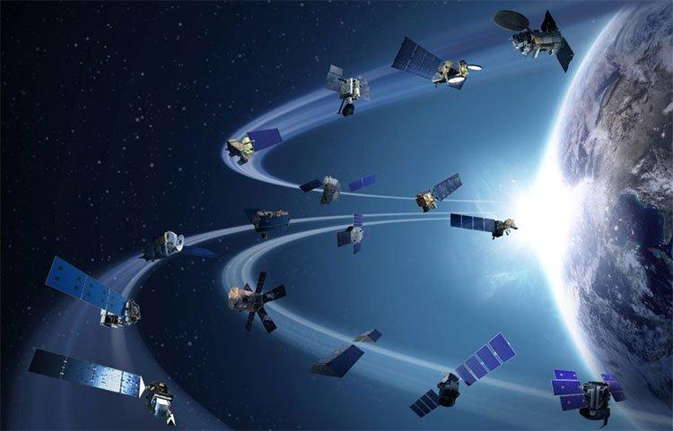 NASA công bố chi tiết kế hoạch giải cứu Trái Đất khỏi thảm họa không gian