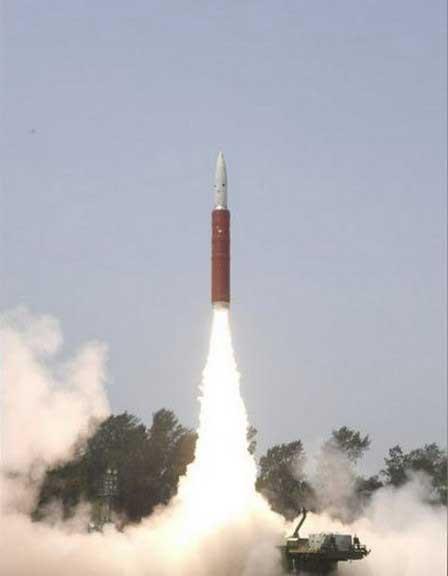 NASA lo ngại các nguy cơ sau khi Ấn Độ phá hủy vệ tinh