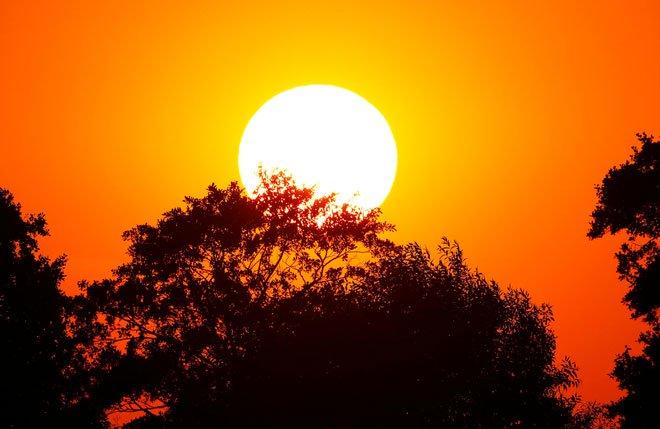 NASA vừa mở 2 nhiệm vụ mới để tìm hiểu kỹ hơn về Mặt trời