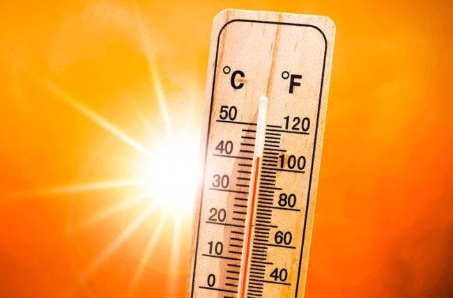 Nếu thân nhiệt con người là 37 độ, tại sao một ngày hè 37 độ vẫn khiến ta thấy nóng bức đến vậy?