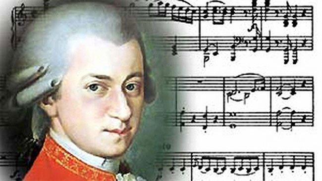 Nghe nhạc cổ điển có thể giúp giảm đau và viêm