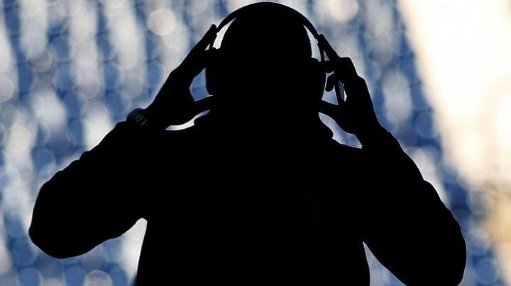 Nghe nhạc trước khi gây mê phẫu thuật có thể giúp bạn bình tĩnh hơn