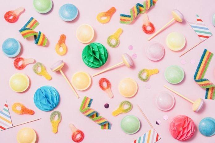 Nghiện ăn đồ ngọt có tác hại gì và làm thế nào để bỏ thói quen xấu này?