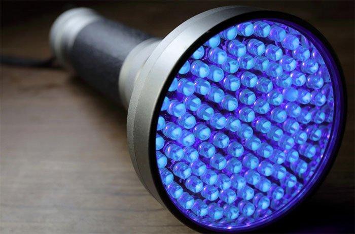 Nghiên cứu: Đèn Led tia UV giúp tái tạo vitamin D từ da an toàn hơn cả ánh sáng Mặt trời
