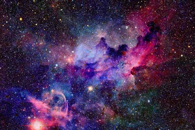 Nghiên cứu khoa học gây nhức đầu: Sự sống có thể tồn tại trong một vũ trụ hai chiều