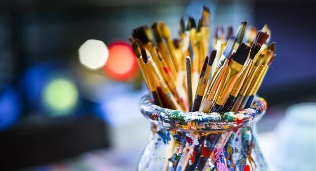 Nghiên cứu mới chỉ ra đặc tính quan trọng của công việc sáng tạo